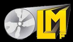 La Meccanica Fumagalli